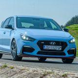 autonet.hr_Hyundai_i30_N_2.0_T-GDI_Performance_2018-06-04_004