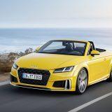 autonet_Audi_TT_2018-07-19_016