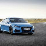autonet_Audi_TT_2018-07-19_030