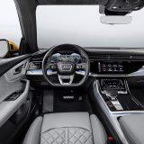 autonet.hr_Audi_Q8_2018-07-25_021