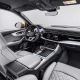 autonet.hr_Audi_Q8_2018-07-25_023