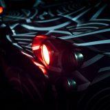 autonet_Pagani_Huayra_Roadster_teaser_2017-01-23_001