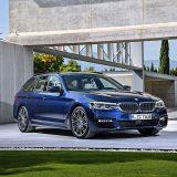 autonet_BMW_serija_5_Touring_2017-02-02_003