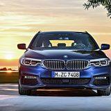 autonet_BMW_serija_5_Touring_2017-02-02_005