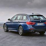 autonet_BMW_serija_5_Touring_2017-02-02_010