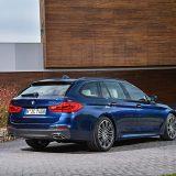 autonet_BMW_serija_5_Touring_2017-02-02_011