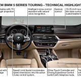 autonet_BMW_serija_5_Touring_2017-02-02_015