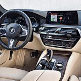 autonet_BMW_serija_5_Touring_2017-02-02_016