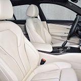 autonet_BMW_serija_5_Touring_2017-02-02_017