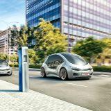 autonet_Bosch_pogonski_sklop_e-mobilnost_2017-02-10_003