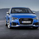 autonet_Audi_RS3_Sportback_2017-02-13_005