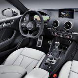 autonet_Audi_RS3_Sportback_2017-02-13_017
