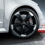 autonet_Audi_RS3_Sportback_2017-02-13_023