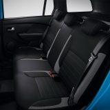 autonet_Dacia_Logan_MCV_Stepway_2017-02-23_010