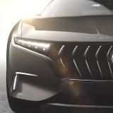 autonet_Pininfarina_H600_Luxury_Saloon_2017-02-27_001