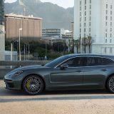 autonet_Porsche_Panamera_Sport_Turismo_2017-03-02_003