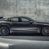 autonet_Porsche_Panamera_Sport_Turismo_2017-03-02_012