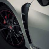 autonet_Honda_Civic_Type_R_2017-03-07_008