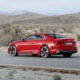 autonet_Audi_RS5_Coupe_2017-03-08_002