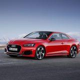 autonet_Audi_RS5_Coupe_2017-03-08_003