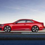 autonet_Audi_RS5_Coupe_2017-03-08_007
