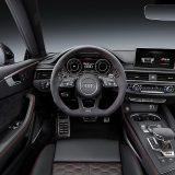 autonet_Audi_RS5_Coupe_2017-03-08_008