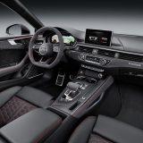 autonet_Audi_RS5_Coupe_2017-03-08_009