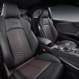 autonet_Audi_RS5_Coupe_2017-03-08_010