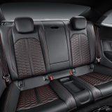 autonet_Audi_RS5_Coupe_2017-03-08_011
