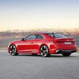autonet_Audi_RS5_Coupe_2017-03-08_013