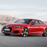 autonet_Audi_RS5_Coupe_2017-03-08_014