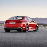autonet_Audi_RS5_Coupe_2017-03-08_015