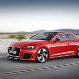autonet_Audi_RS5_Coupe_2017-03-08_016