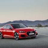 autonet_Audi_RS5_Coupe_2017-03-08_018