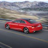 autonet_Audi_RS5_Coupe_2017-03-08_019