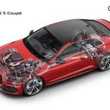 autonet_Audi_RS5_Coupe_2017-03-08_020