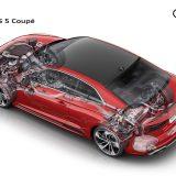 autonet_Audi_RS5_Coupe_2017-03-08_022