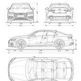 autonet_Audi_RS5_Coupe_2017-03-08_026