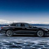 autonet_Lexus_LS_500h_2017-03-09_002