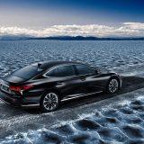 autonet_Lexus_LS_500h_2017-03-09_003