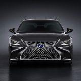 autonet_Lexus_LS_500h_2017-03-09_007
