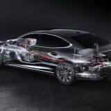 autonet_Lexus_LS_500h_2017-03-09_013