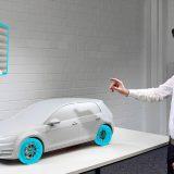 autonet_Volkswagen_Virtual_ Engineering_Lab_2017-03-24_003