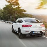 autonet_Mercedes-AMG_GLC63_Coupe_2017-04-06_003