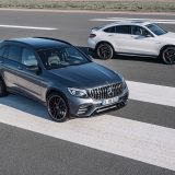 autonet_Mercedes-AMG_GLC63_Coupe_2017-04-06_012