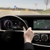 autonet_Mercedes-Benz_S klasa_facelift_2017-04-10_001