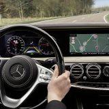 autonet_Mercedes-Benz_S klasa_facelift_2017-04-10_003