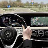 autonet_Mercedes-Benz_S klasa_facelift_2017-04-10_004