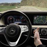 autonet_Mercedes-Benz_S klasa_facelift_2017-04-10_005