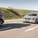 autonet_Mercedes-Benz_S klasa_facelift_2017-04-10_006
